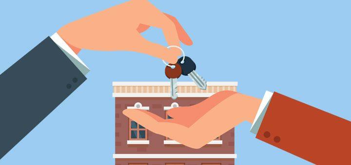 субсидирование ипотеки в 2018