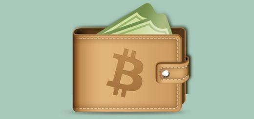 как открыть кошелек для криптовалют