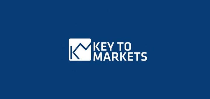 key ufx Рейтинг брокеров криптовалют 2018