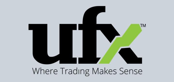 ufx Рейтинг брокеров криптовалют 2018