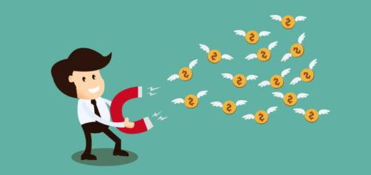 Как привлечь инвестора в бизнес