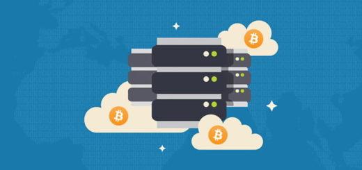 Топ самых надежных сайтов облачного майнинга криптовалюты