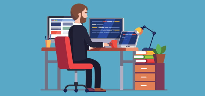 Заработок на сайтах или компьютерных программах
