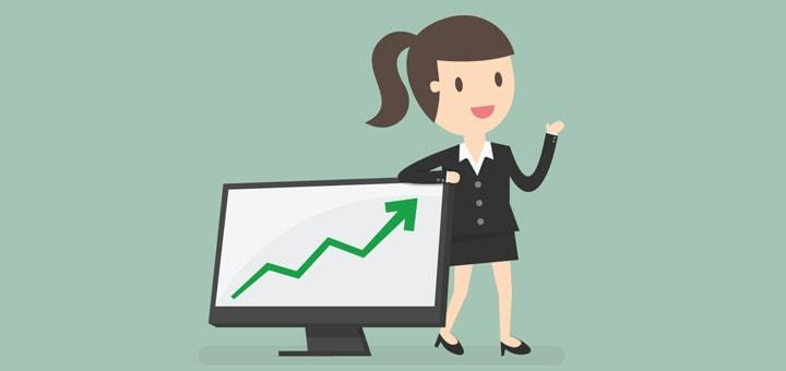 С чего начать бизнес с нуля: идеи для женщин