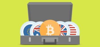 Как заработать криптовалюту Bitcoin (BTC) с нуля и что для этого нужно