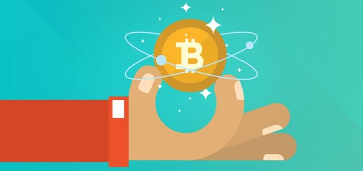 Как заработать биткоины в интернете