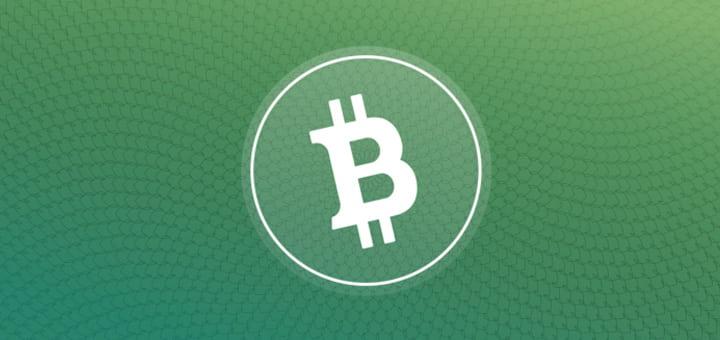майнинг bitcoin cash