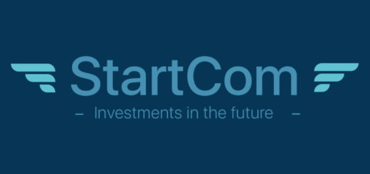 StartCom: заработок на технологиях будущего