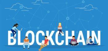Что такое блокчейн простыми словами