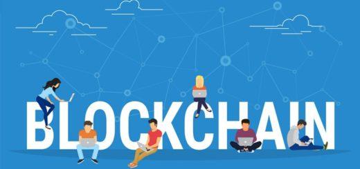 О технологии блокчейн простыми словами