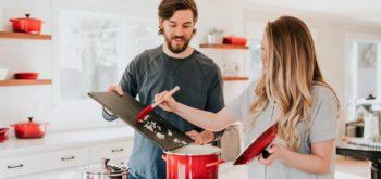 Идеи для семейного бизнеса с нуля