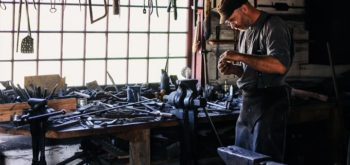 Домашний бизнес для мужчин: идеи и советы