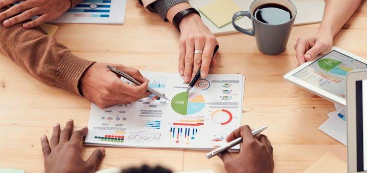 Франшизы для малого бизнеса в 2020 году: каталог