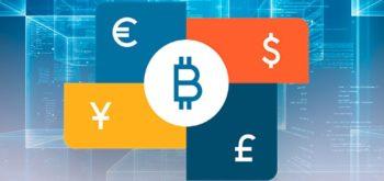 Топ 5 онлайн-обменников, где можно выгодно купить криптовалюту