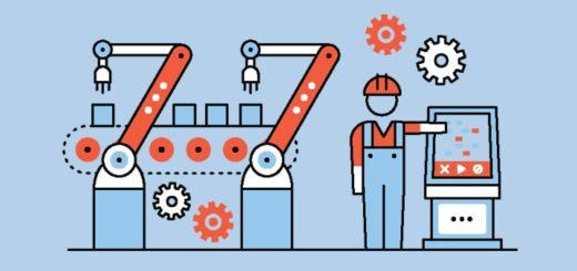 Производственные станки для малого бизнеса из Китая