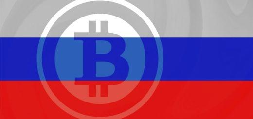 Легальная ли криптовалюта в России