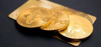 Где можно выгодно купить криптовалюту за рубли