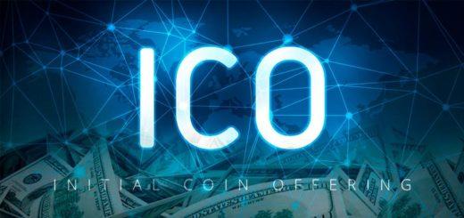 ico-gold-min