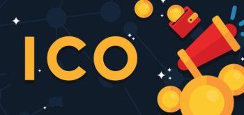 Что нужно знать предпринимателю о криптовалютах и ICO