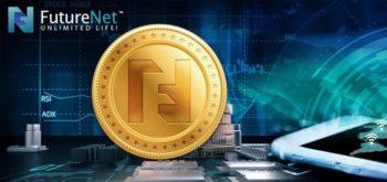 Криптовалюта будущего - FuturoCoin