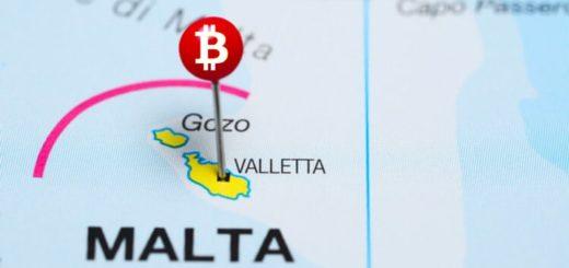 Правительство Мальты одобрило три закона о криптовалюте и блокчейне