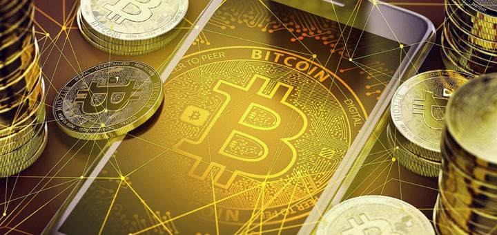 Как появилась криптовалюта простые прибыльные стратегий бинарных опционов