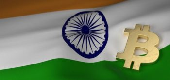 Запрет криптовалют в Индии может негативно сказаться на развитии инновационных технологий