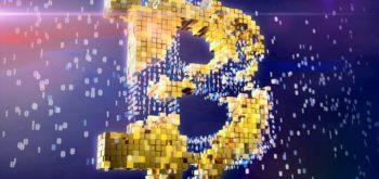Четыре блокчейн-разработчика выиграют 100 000 долларов от Thiel Fellowship
