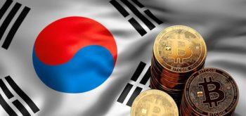 Ожидается приток капитала на южнокорейский крипторынок