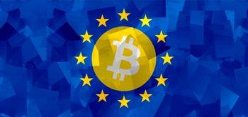 Доклад ЕС о криптовалютах