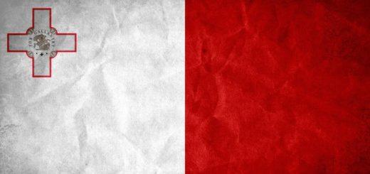 Мальтийская крипто компания запустила стейбл-коин