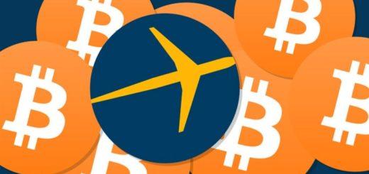Expedia прекращает прием биткоинов