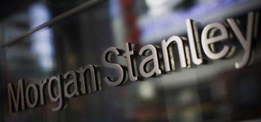 Morgan Stanley запускает свопы в биткоинах