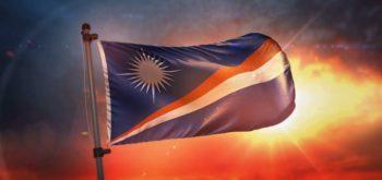 Криптовалюта Маршалловых островов и обеспокоенность МВФ