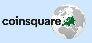 Крупнейшая канадская криптобиржа Coinsquare покоряет Европу
