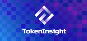 Топ криптовалютных платформ по мнению Tokeninsight