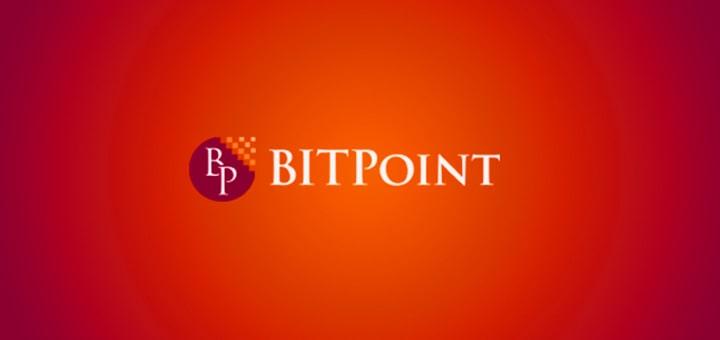 Японская биржа Bitpoint объявила о скором запуске торговой площадки в Панаме