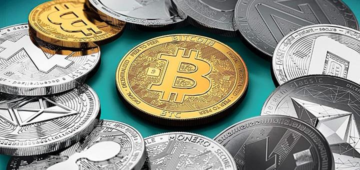 Популярность денежных переводов в криптовалюте неумолимо растет