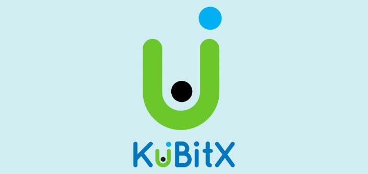 Kubitx - панафриканский новичок на криптовалютном рынке с серьезными амбициями