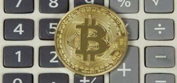 Очередное падение в эволюции Bitcoin или атака медведей?