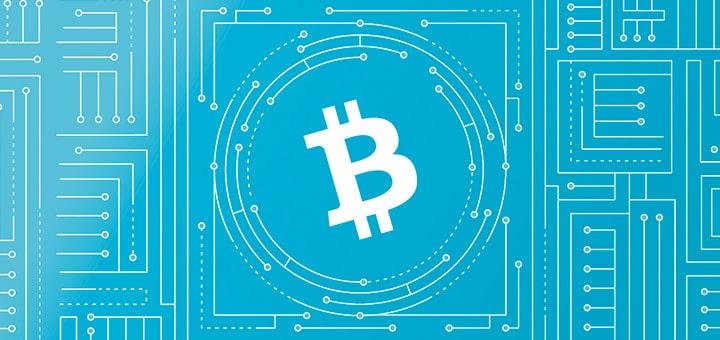 В ногу со временем с Blockchain.com