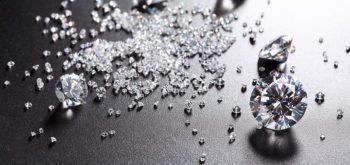 Инвестирование в драгоценные камни - выгодно или нет?