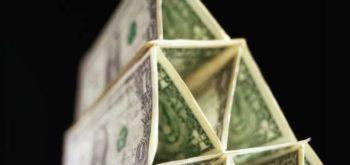 Правительство РФ одобрило блокировку сайтов фин.пирамид до решения суда