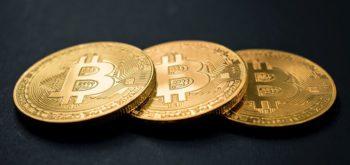Где дешево купить Биткоин  в 2019 году: ТОП-5 онлайн обменников