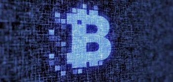 Китай вводит правила регулирующие блокчейн-компании