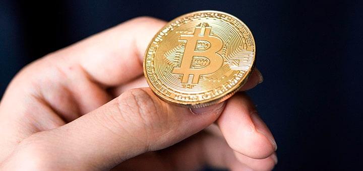 Рынок криптовалют достиг консолидации