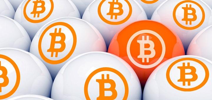 Лотерейные билеты в криптовалюте с Golden Ticket