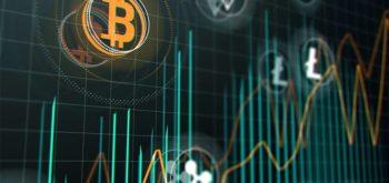 Пятерка стран продемонстрировала рекордный объем криптовалютных торгов