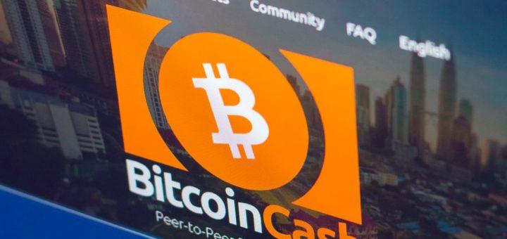 Badger Wallet теперь подключается к различным приложениям Blockhain
