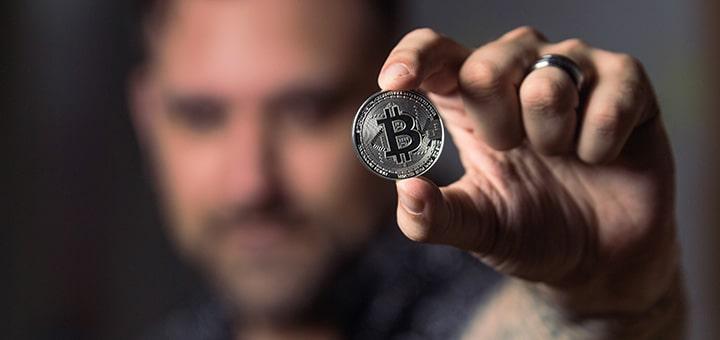 Кто придумал биткоин - история создания криптовалюты